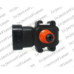 ACDelco 213796 GM 09359409 MAP sensor