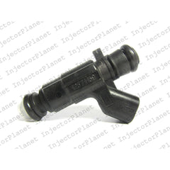 Bosch 0280156131 / 62266 / 12571159 fuel injector