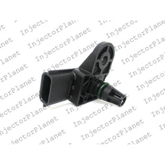 Bosch 0261230316 Mazda - INJECTOR PLANET CORP.