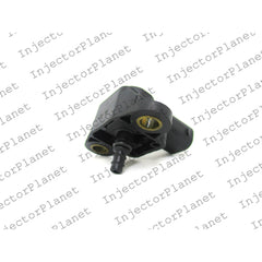 Bosch 0261230190 Mercedes A0061539728 MAP sensor