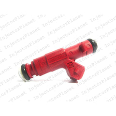Bosch 0280155757 / 62617 / 0000788623 / A0000788623 fuel injector