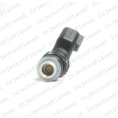 Bosch 0280155782 / 62223 / 04669772 Chrysler fuel injector