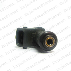 Bosch 0280155927 / 62531 / 06A906031AB fuel injector