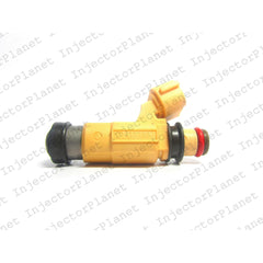 CDH240 / MR507252 - INJECTOR PLANET CORP.