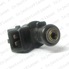 Mercedes 0000788123 / A0000788123 fuel injector