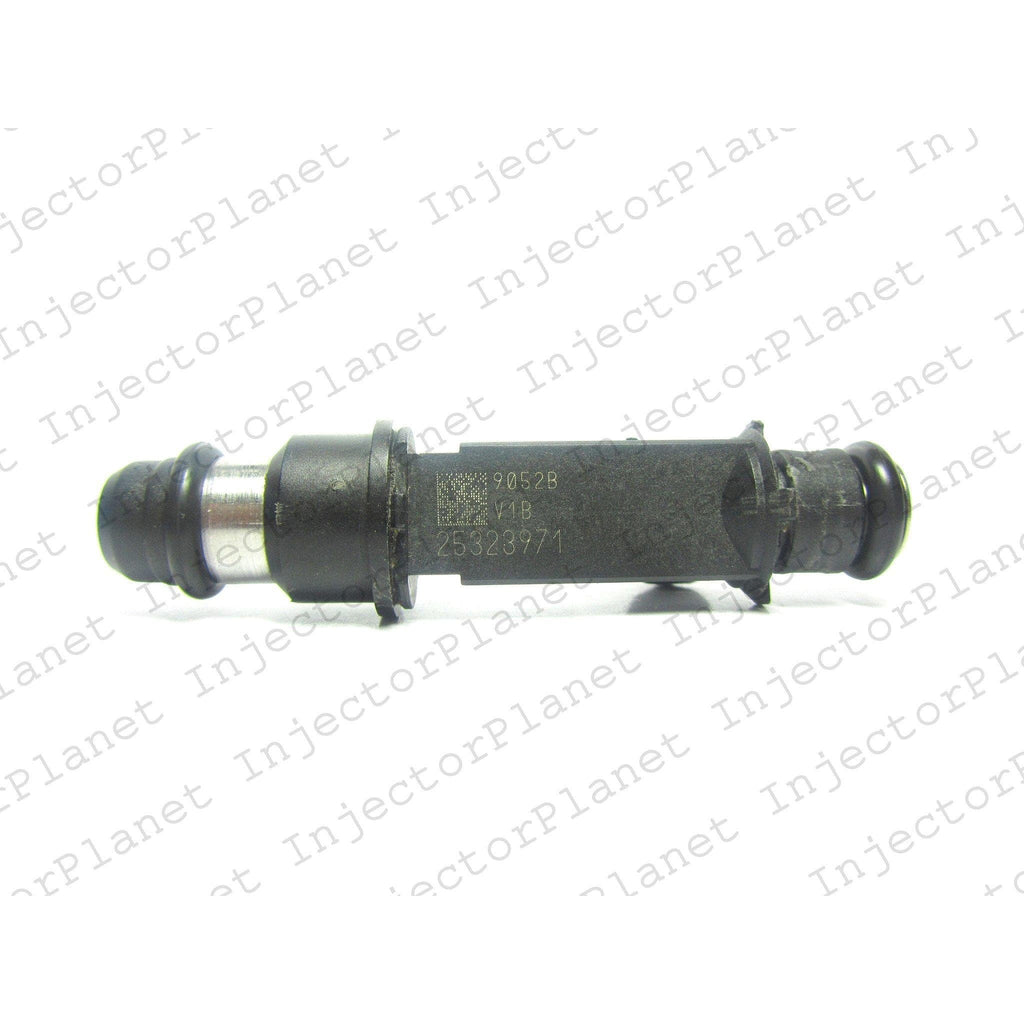 Delphi GM 25323971 / 832-11170 / FJ318 fuel injector
