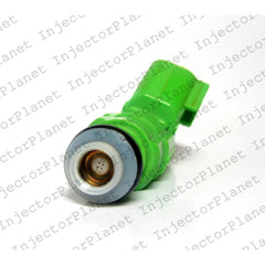 Bosch 0280156007 / 62253 / 04861454AA fuel injector