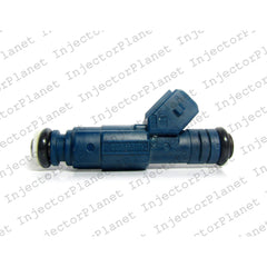 Bosch 0280155712 / 62544 fuel injector