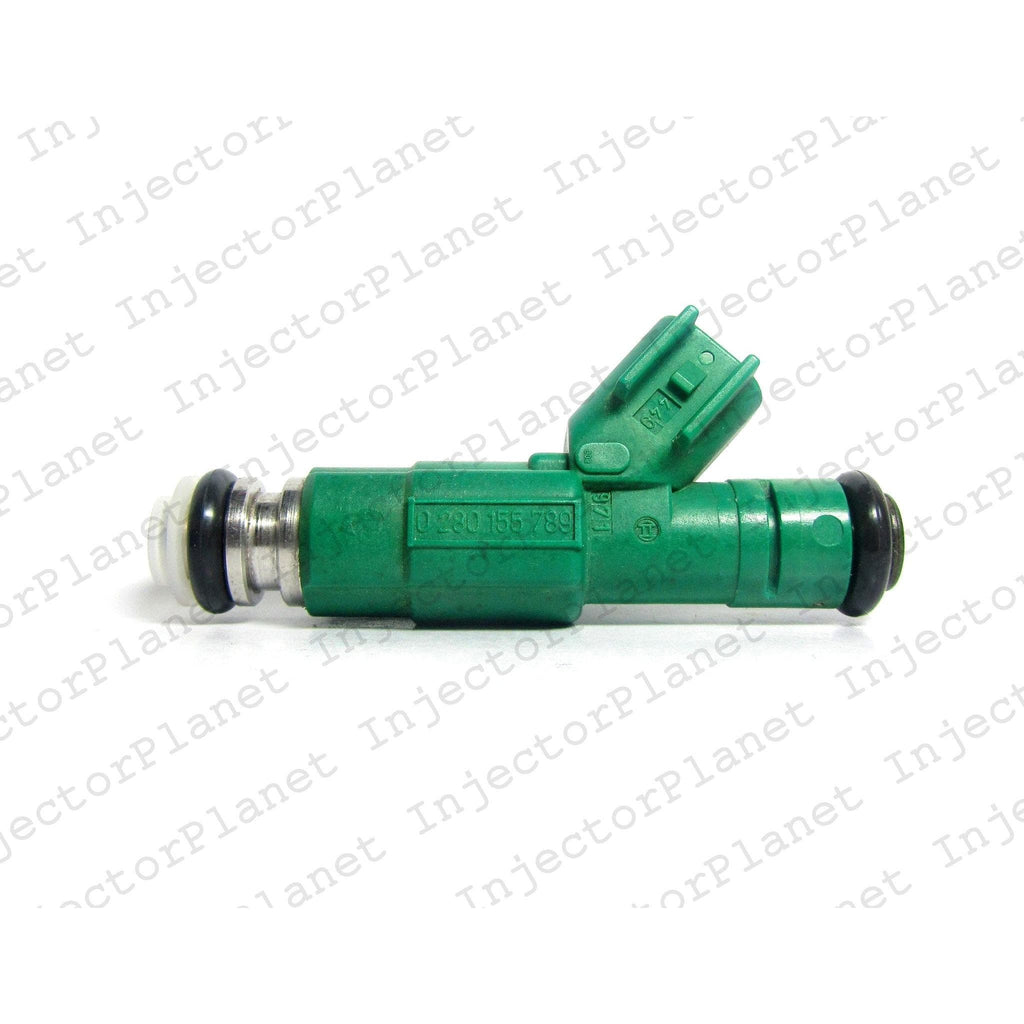 Bosch 0280155789 / 62225 / 04861047 / 04861047AB fuel injector
