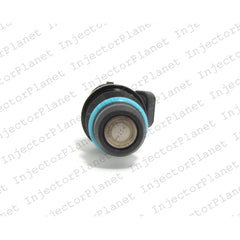 Delphi GM 12571863 fuel injector