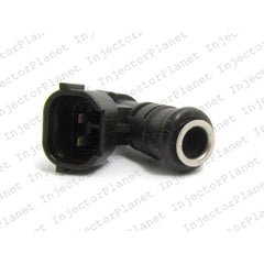 Bosch 0280158026 / 62586 / 06A906031BS fuel injector