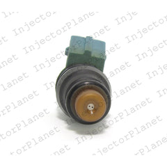 Bosch 0280155207 / 0000787823 / A0000787823 Mercedes fuel injector