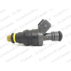 Bosch 0280155209 / 0000787323 / A0000787323 Mercedes fuel injector