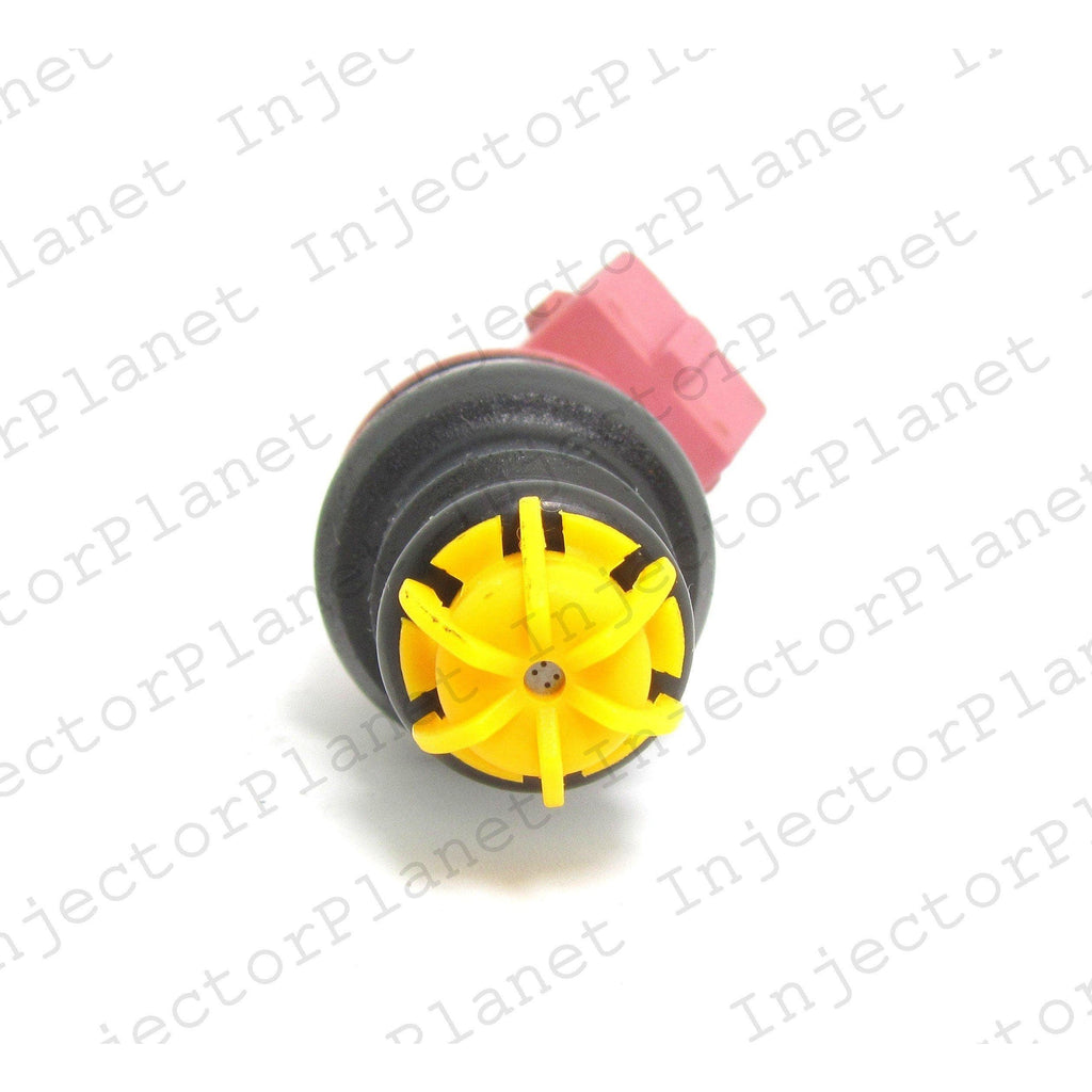 Injector Planet | Bosch 0280150440 - BMW 13641703819 – INJECTOR