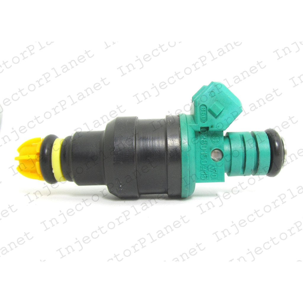 Bosch 0280150415 / 0 280 150 415 fuel injector