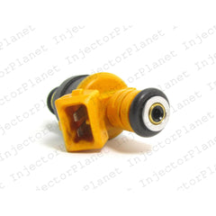 Bosch 0280150943 / FOTE-D5B / FOTE9F593D5A Ford fuel injector