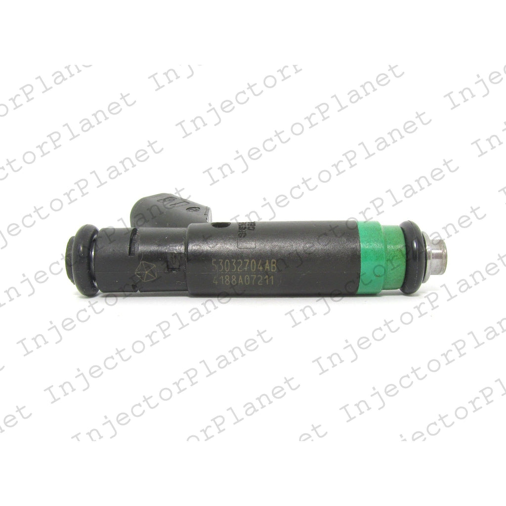 FI11352S / 53032704AB - INJECTOR PLANET CORP.