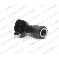 Bosch 0280158179 / 62383 / 8S4G-AA / 8S4Z9F593A / CM5148 fuel injector