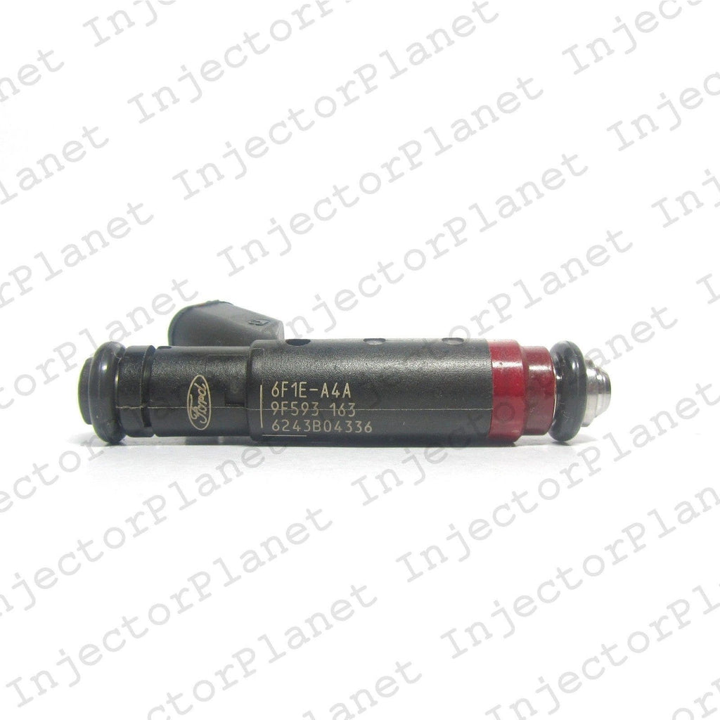 FI11362S / 6F1E-A4A - INJECTOR PLANET CORP.