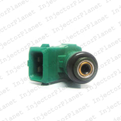 Bosch 0280155787 / 62643 / ERR6600 fuel injector