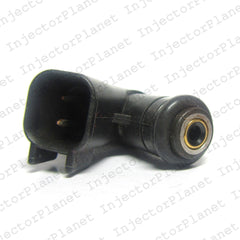 Ford 1F2E-B4A / 9F593212 Motorcraft fuel injector