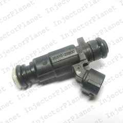 Hyundai 3531022600 / 9260930006 / MP4157 / 842-12269 / 4G1314 / FJ659 / M837 / 800-1642N / 1580680 fuel injector
