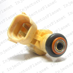 Hyundai 3531023600 / 9260930013 / 842-12270 / 4G1651 / 1580682 / FJ493 / 63875 / MP4158 / 800-1501N / 161073 fuel injector