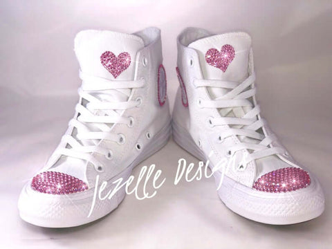 Sweet 16 Shoes