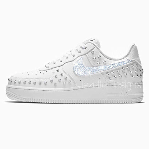 Image of Nike Air Force 1
