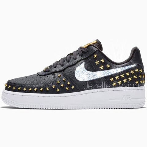 Image of Air Force 1