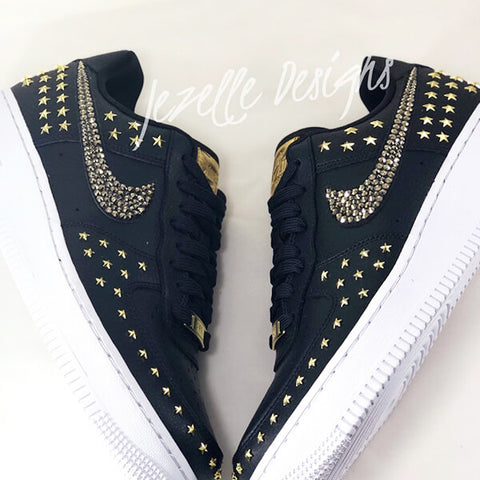 Image of Nike Air force 1 for womens