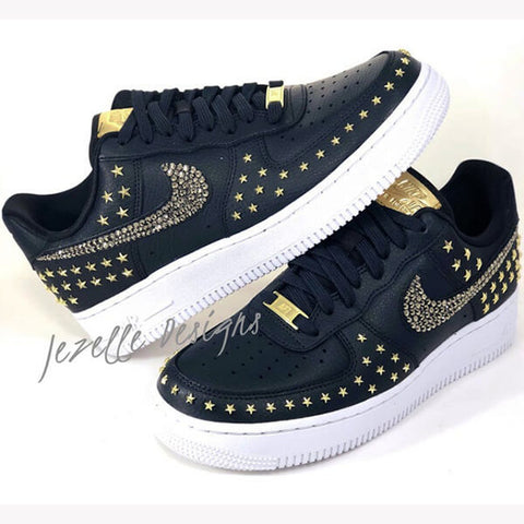 Image of Air Force 1 Shoes