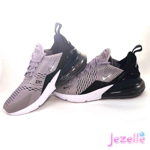 Image of Blinged Out Air Max 270 for Women