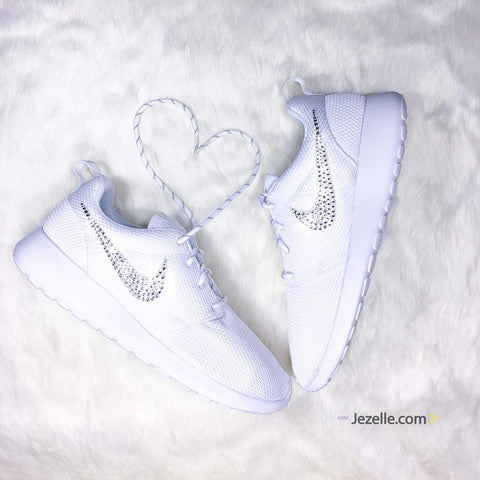 Image of Bedazzled Roshes