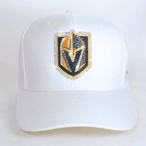 Image of Bling Hats and Visors