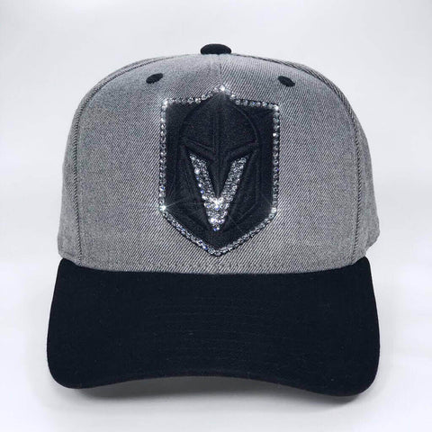 Image of Custom Bling Hats