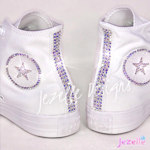 Image of Diamant Converse