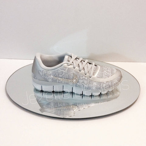 Image of Free-Run-50-Nike-Swarovski-Crystal-Trainer-3-by-Jezelle.com