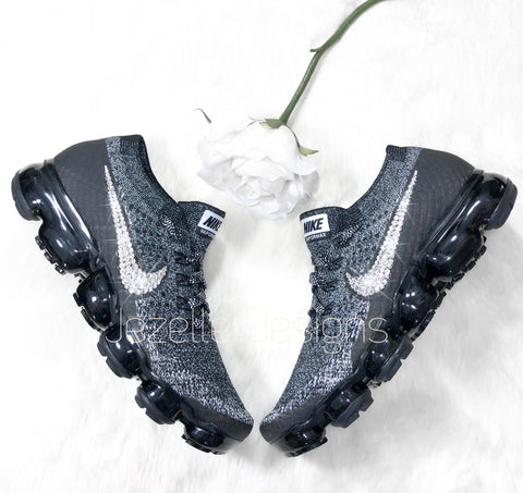 Image of Swarovski Nike Air VaporMax