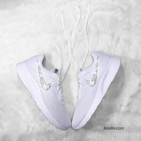 Image of Nike Glitter Kicks