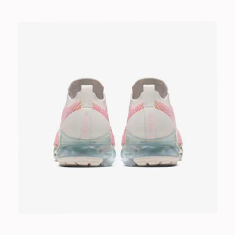 Image of Nike Vapormax with Crystals