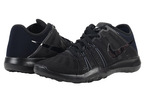 Swarovski Nike Free TR6 Cross-training Sneaker