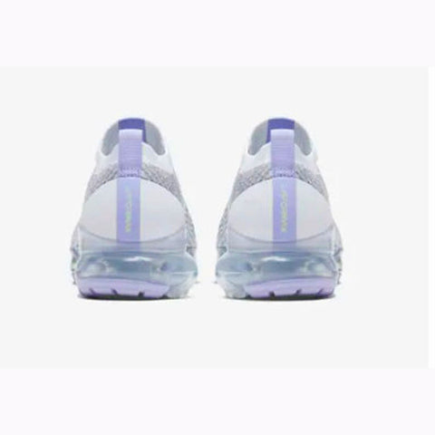 Image of vapormax finishline