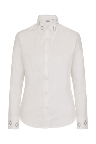 S.Entwistle Lucky Shirt