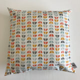 S.Entwistle Scatter Cushion