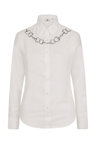 S.Entwistle Snaffle Shirt