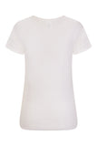 S.Entwistle Ladies Stag T Shirt