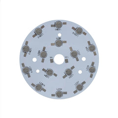 LED Printed Circuit Boards