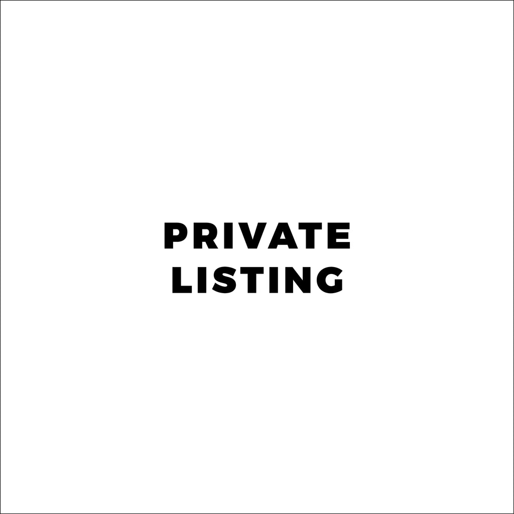 Private Listing - DB - futureeden.co.uk
