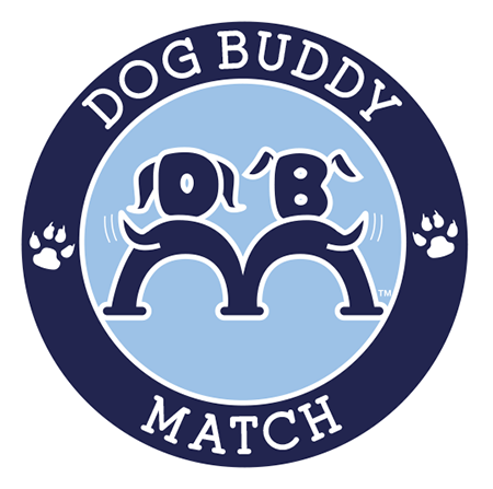 Dog Buddy Match
